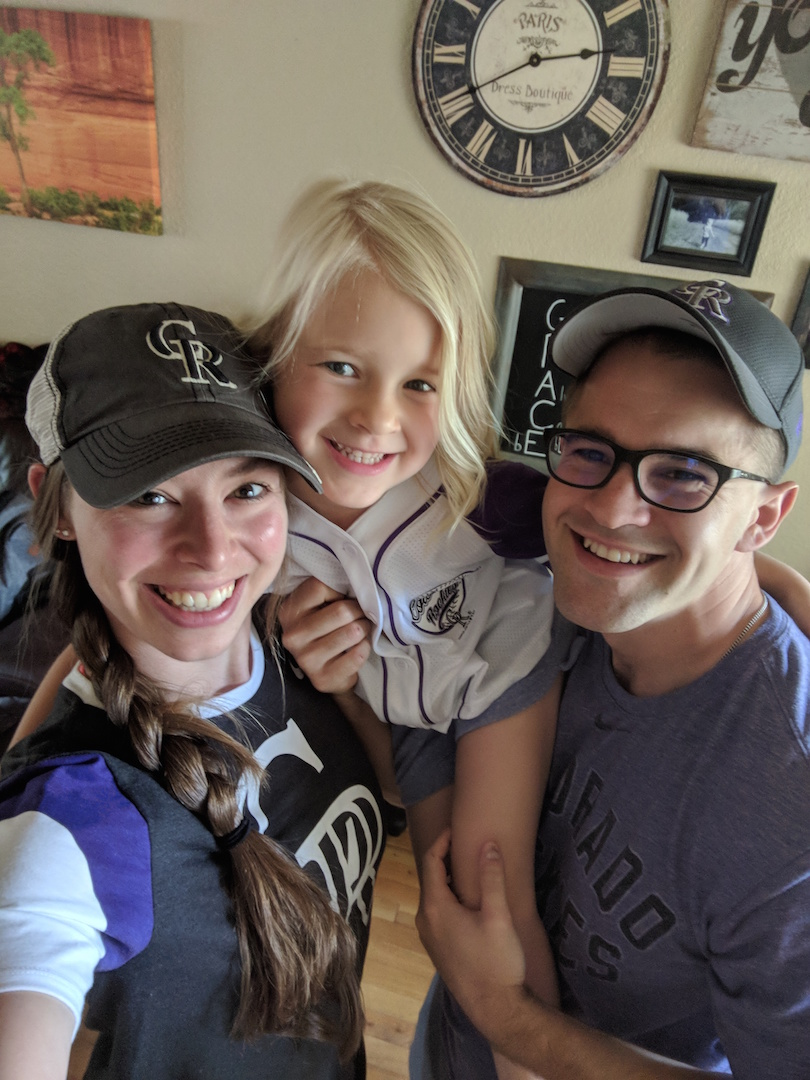 Rockies Family 2.jpg