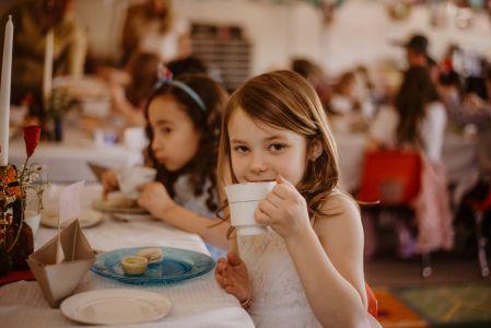 TeaParty9.jpg
