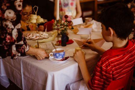 TeaParty23.jpg